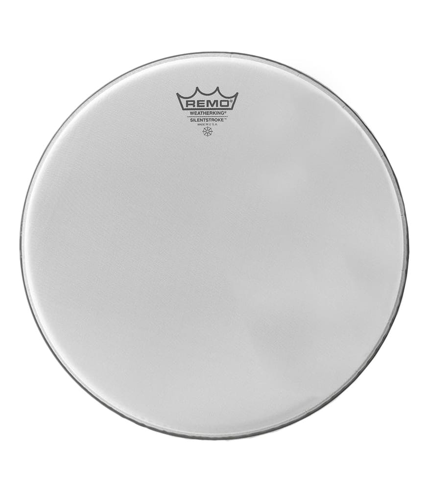 Buy Remo - Batter SILENTSTROKE 14 Diameter