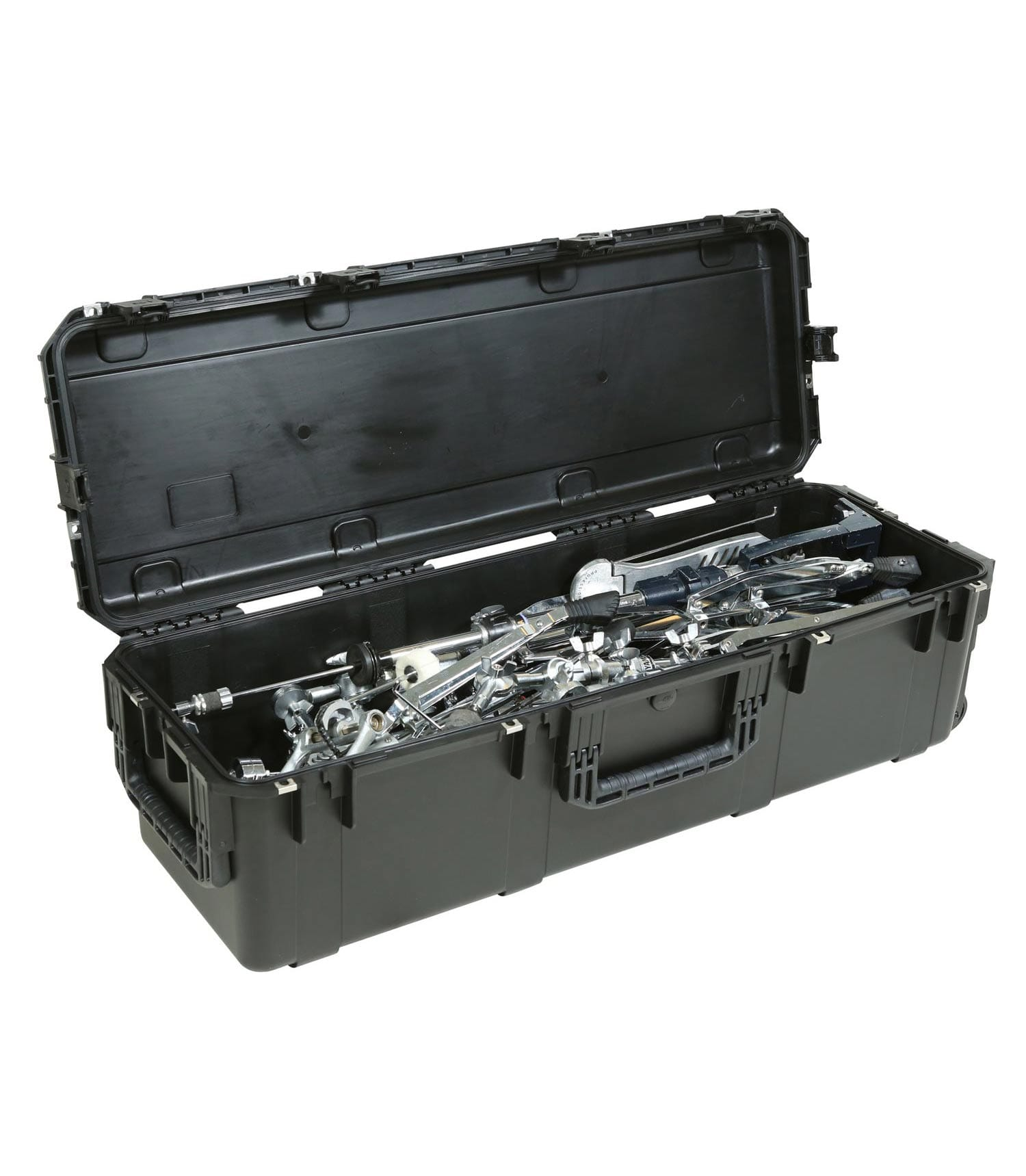 Buy skb 3i 4213 12BE Large Drum Hardware Case with handle Melody House