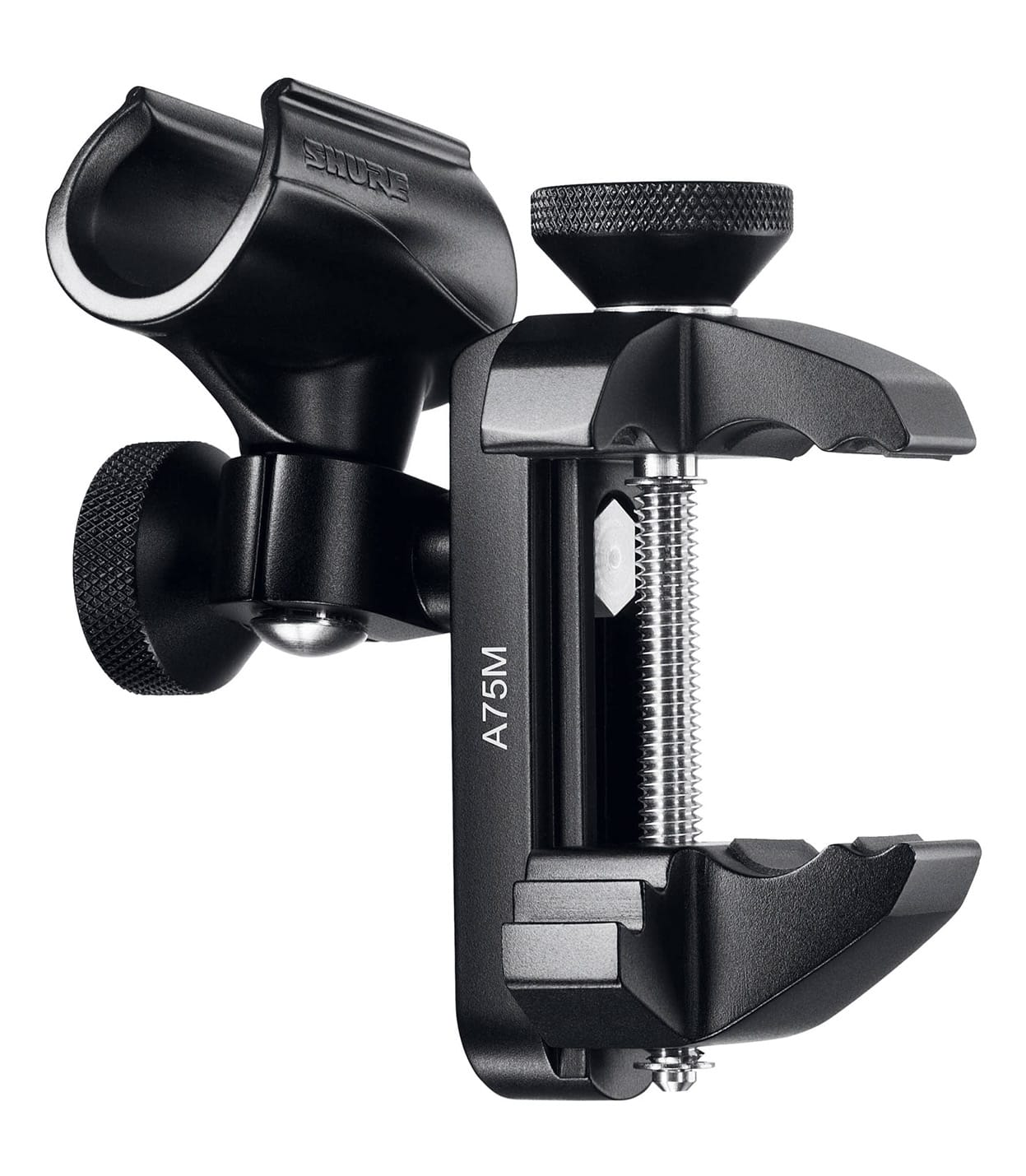 Buy shure - A75M Universal Microphone Mount