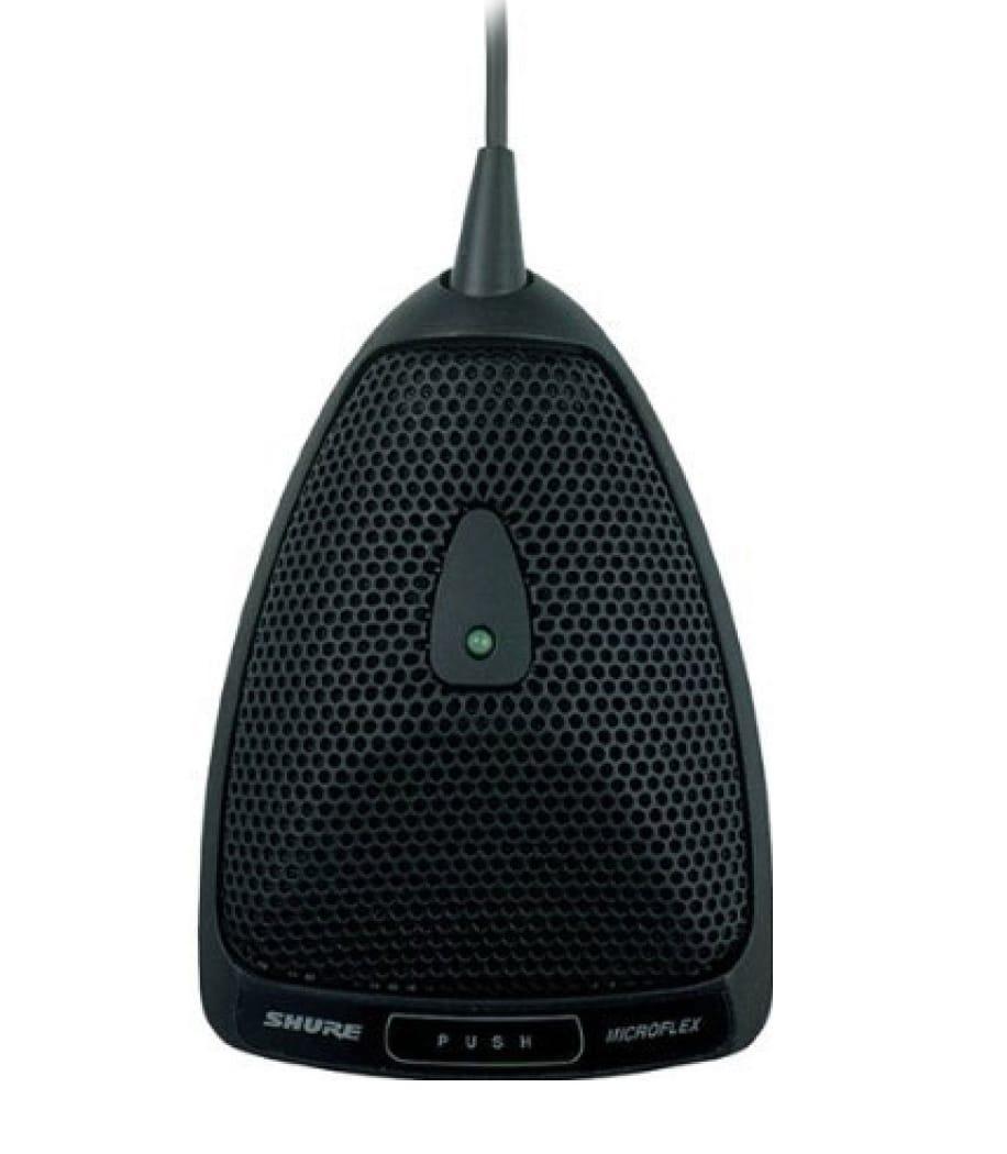 Buy shure - MX392 C