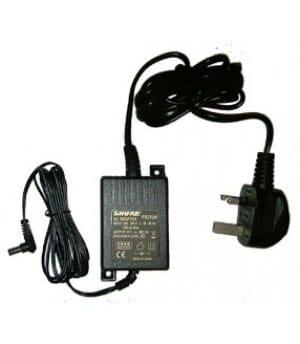 Buy Shure - PS24UK