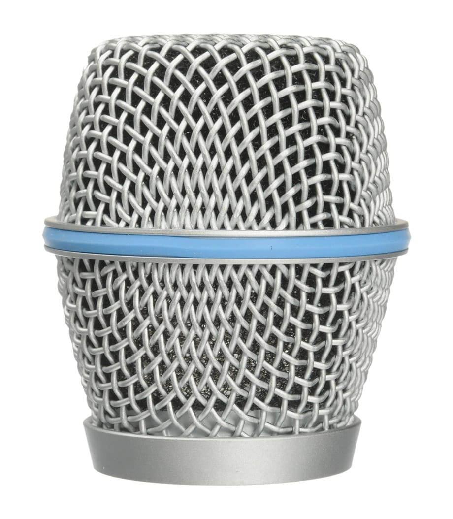 Buy Shure - Grille For Beta 87