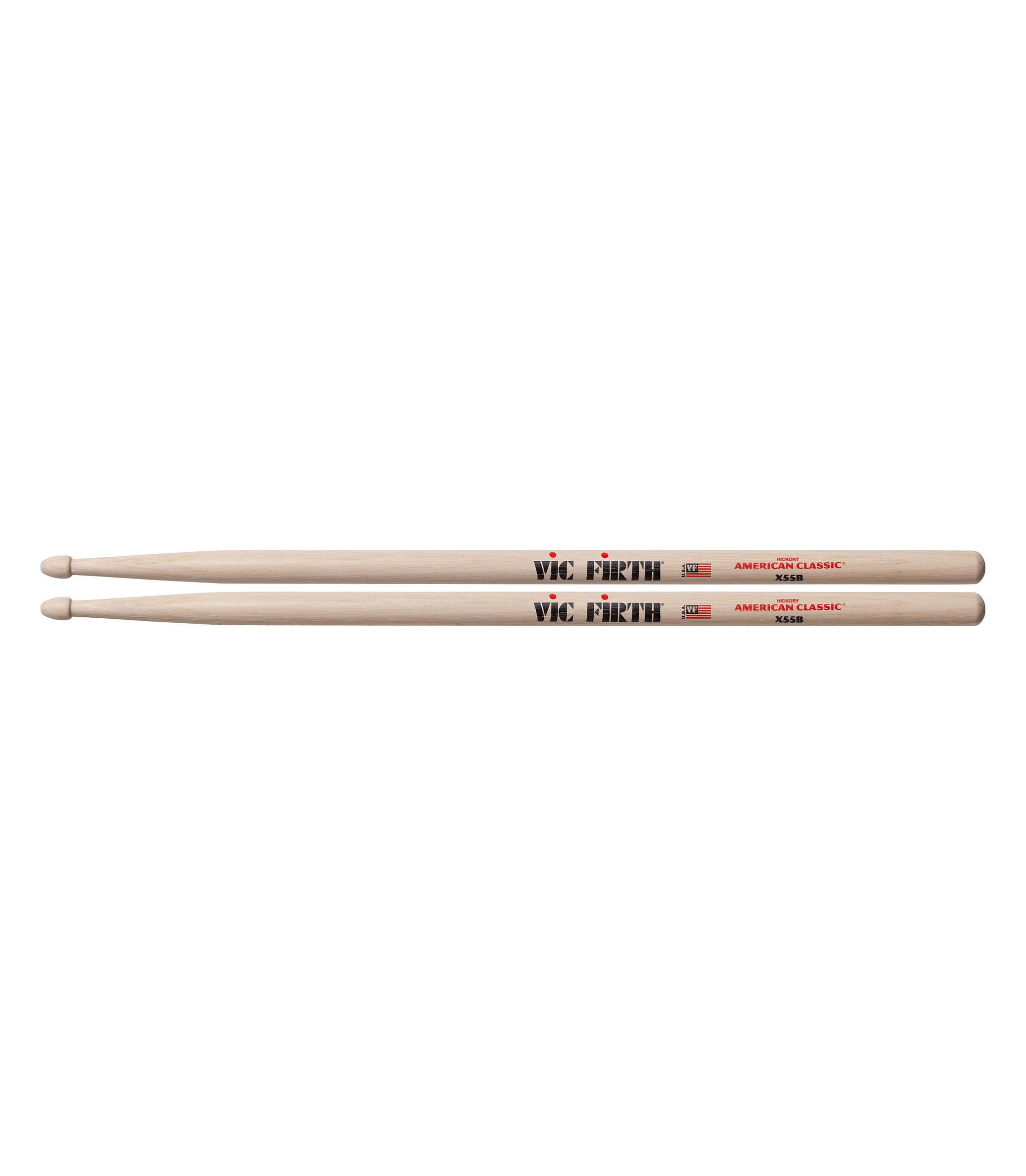 Buy Vicfirth - X55B