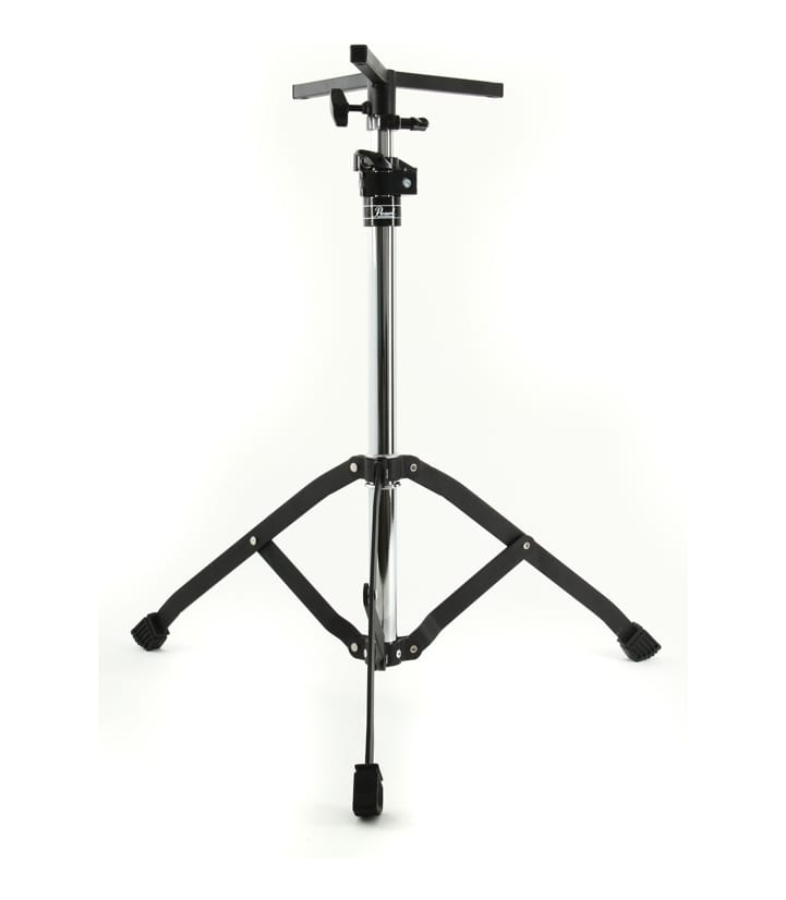 Buy pearl - PC 1175TCTravel Conga Stand 11 3 4 w Bag