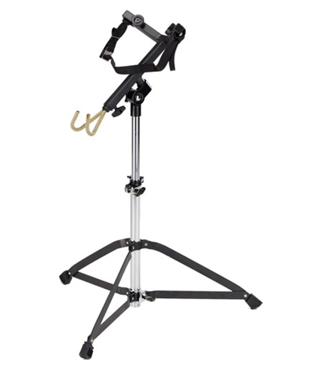 Buy Pearl PC 800SPrimero Djembe Stand Melody House