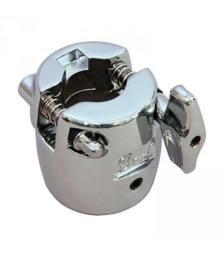 buy pearl pcl 100 pipe clamp for leg