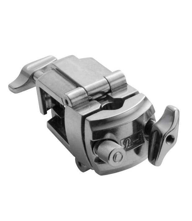 Buy Pearl - PCX 100 Pipe Clamp