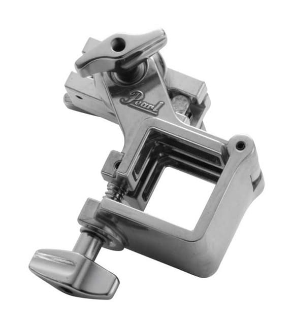 Buy Pearl PCX 200Pipe Clamp w Tilting Gear Melody House