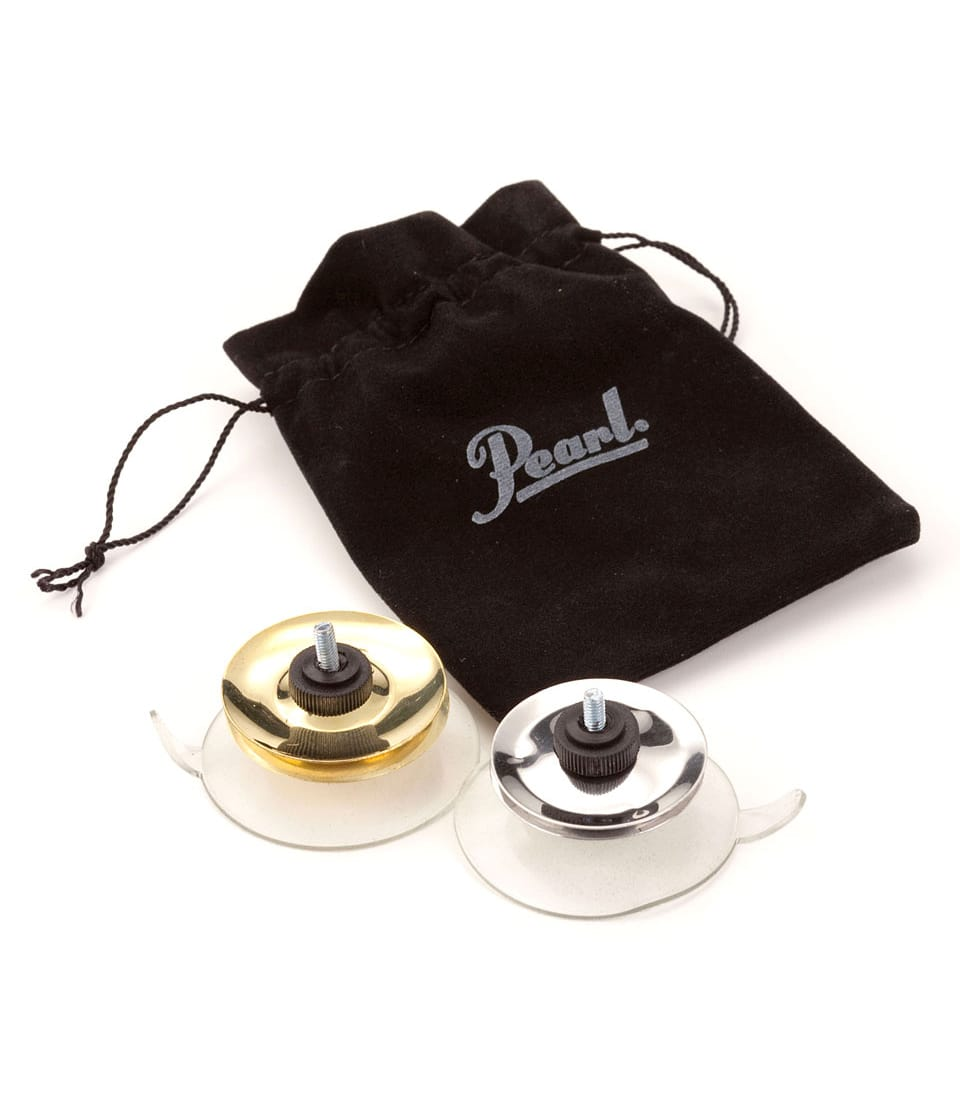 buy pearl pjcp 1 jingle cup