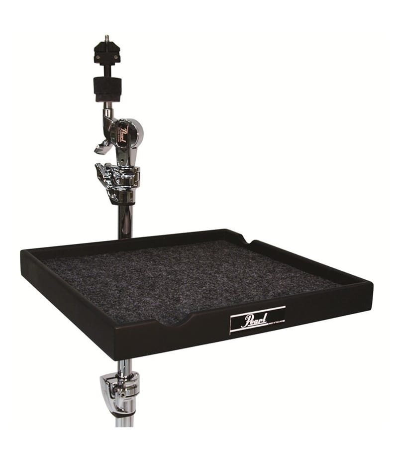 Buy Pearl - PTT 1212Trap Table small 12x12