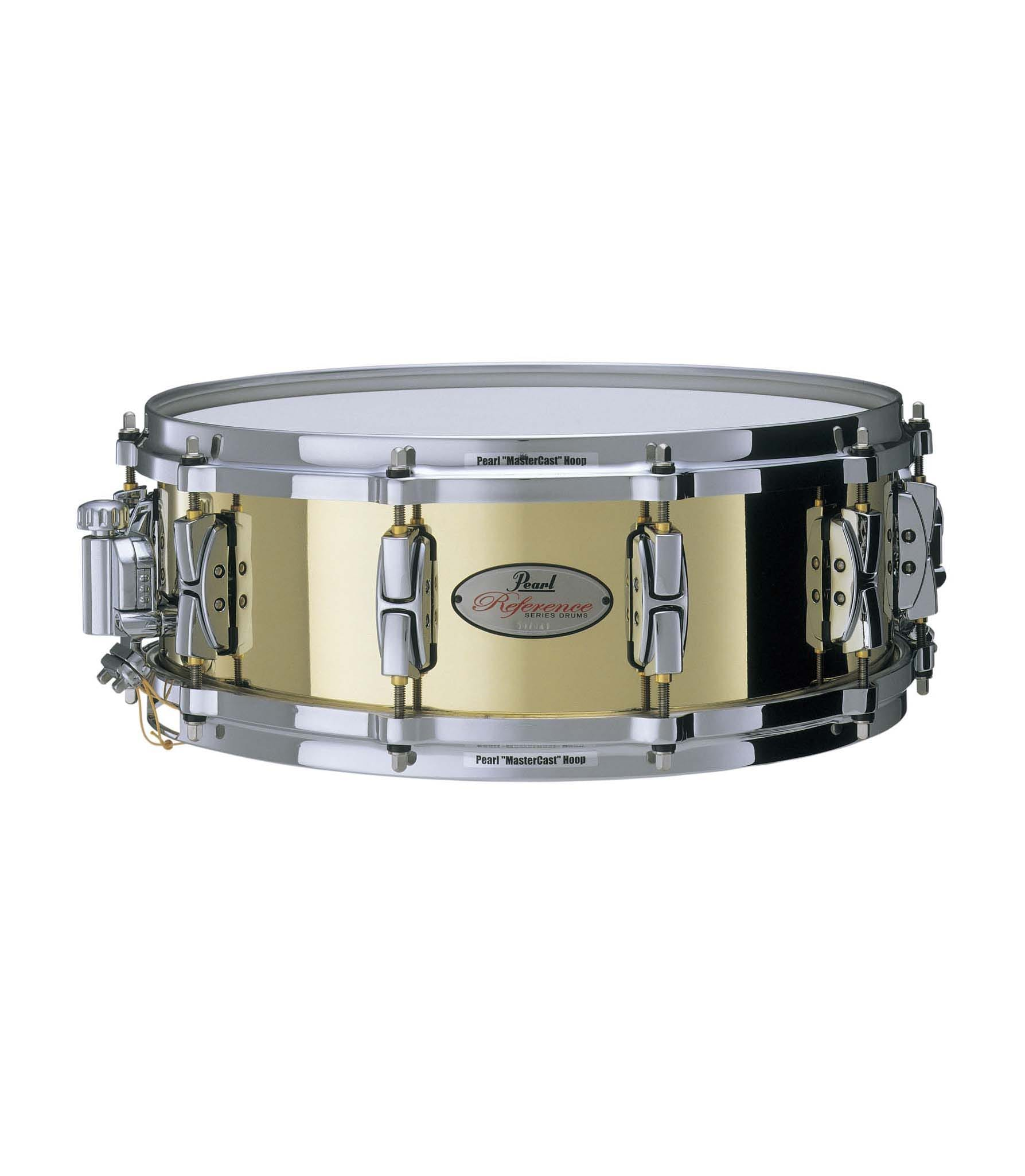 Buy Pearl RFB1450 C Melody House