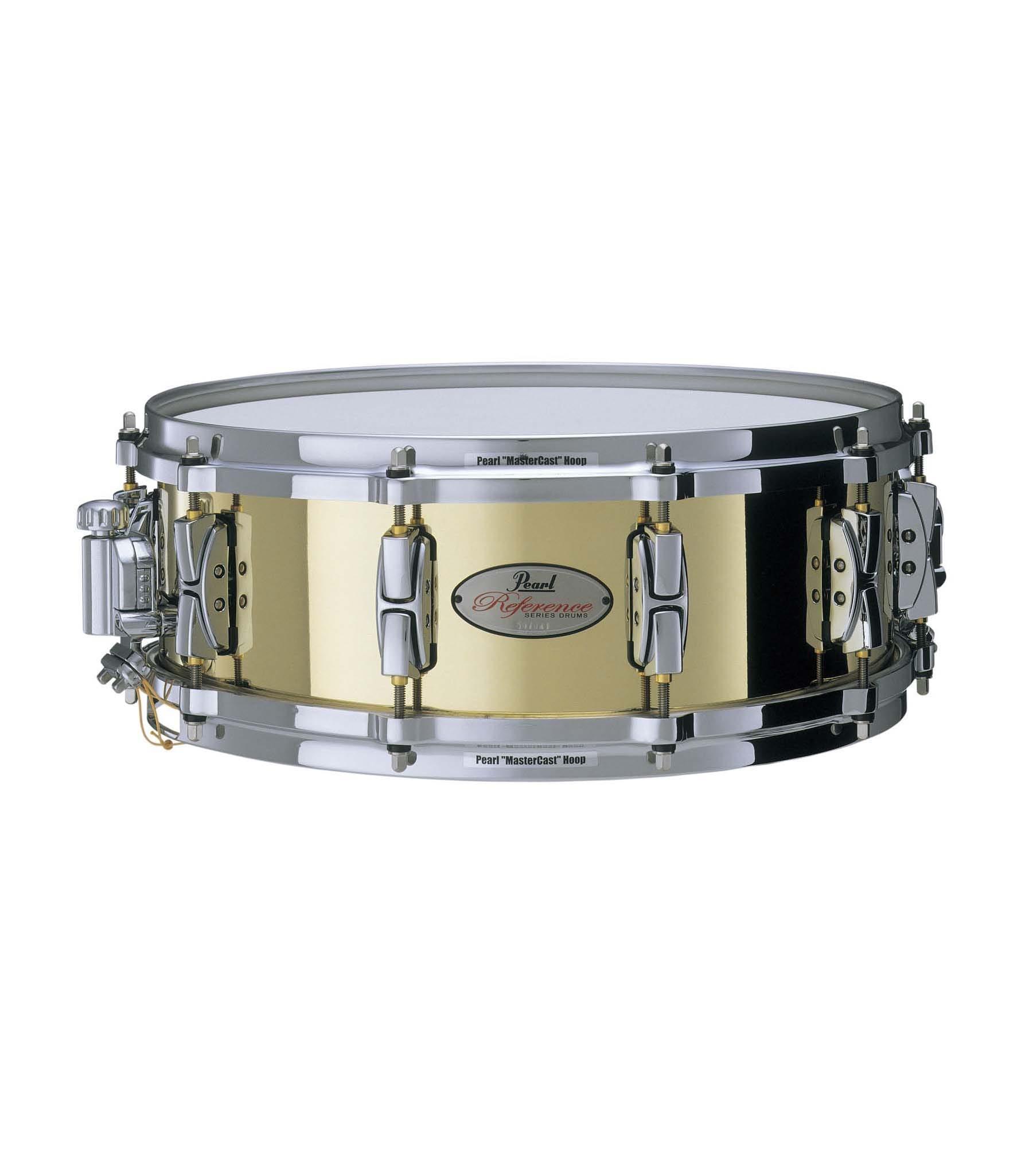 Buy Pearl - RFB1450 C