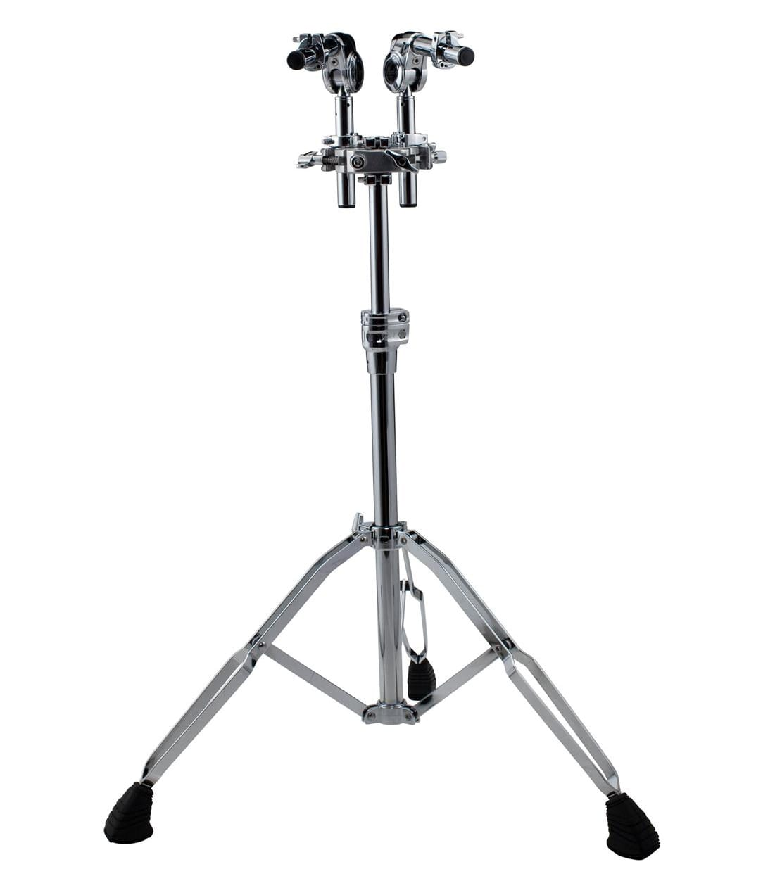 Buy Pearl T 1030 Tom Stand w TH 1030S x2 Melody House