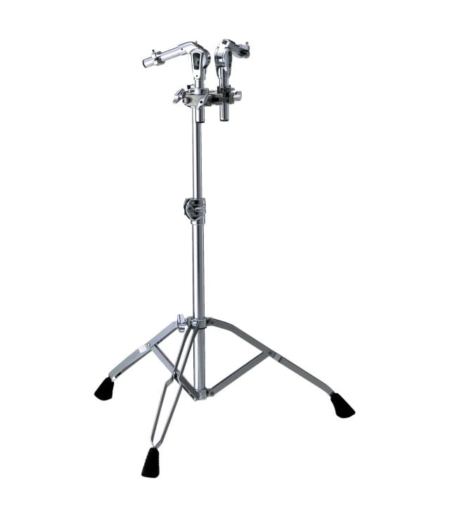 Buy Pearl T 900Tom Stand Melody House