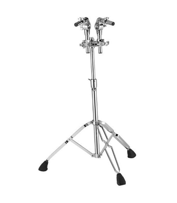Buy Pearl - T 930 Tom Stand w TH 900S x2