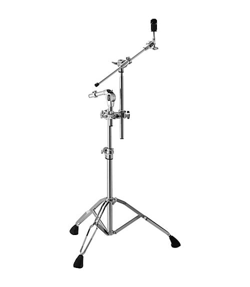 Buy Pearl TC 1000 Tom Cymbal stand Melody House