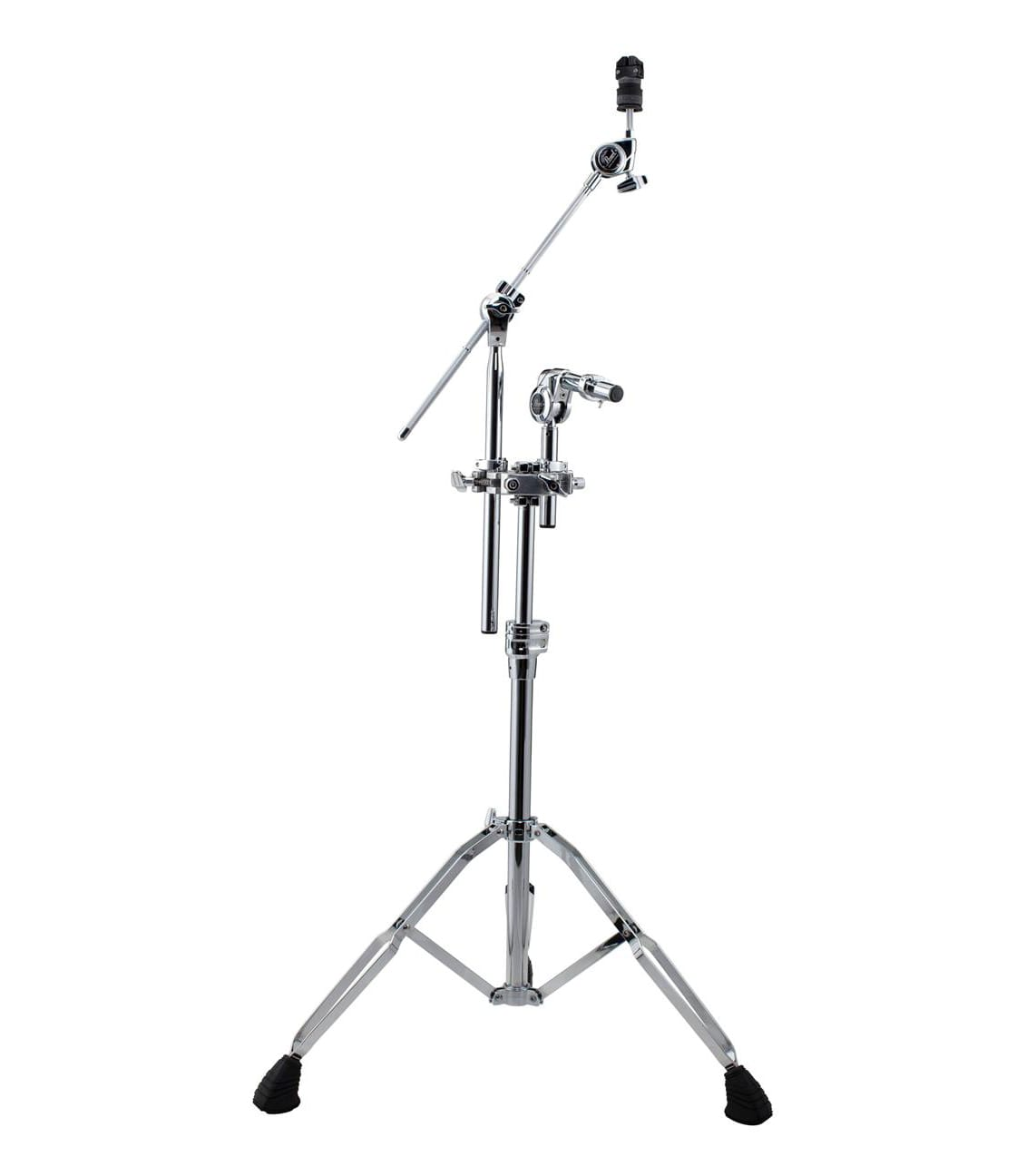 Pearl - TC 1030B Tom Cymbal Stand w TH 1030S CH 1030B