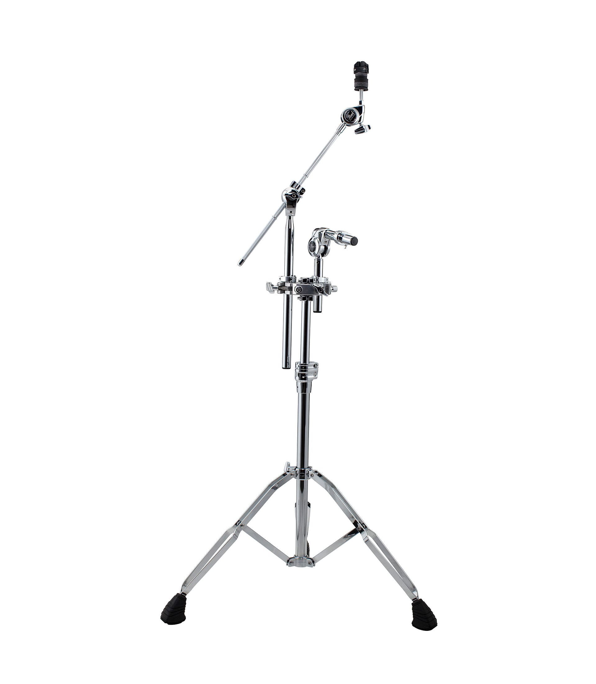 Buy pearl TC 900 Combination Tom Cymbal Stand Melody House