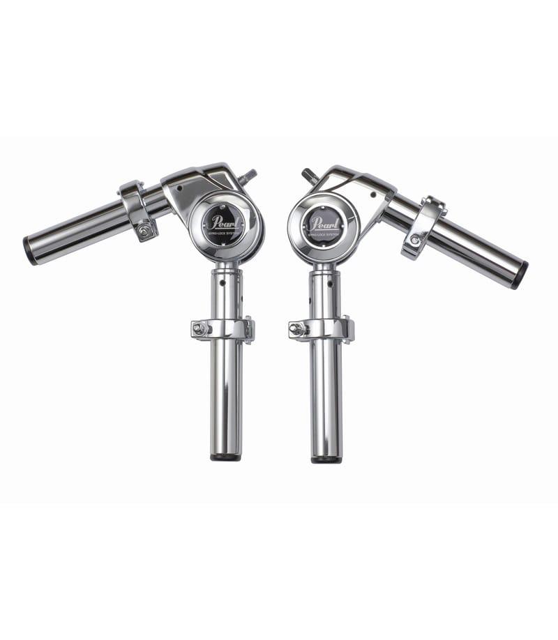 Buy pearl TH 1030S Tom Holder Gyro Lock System Short Melody House
