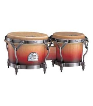 Buy pearl PBW 300DXRF 527 Richie Flores Signature Bongos Melody House