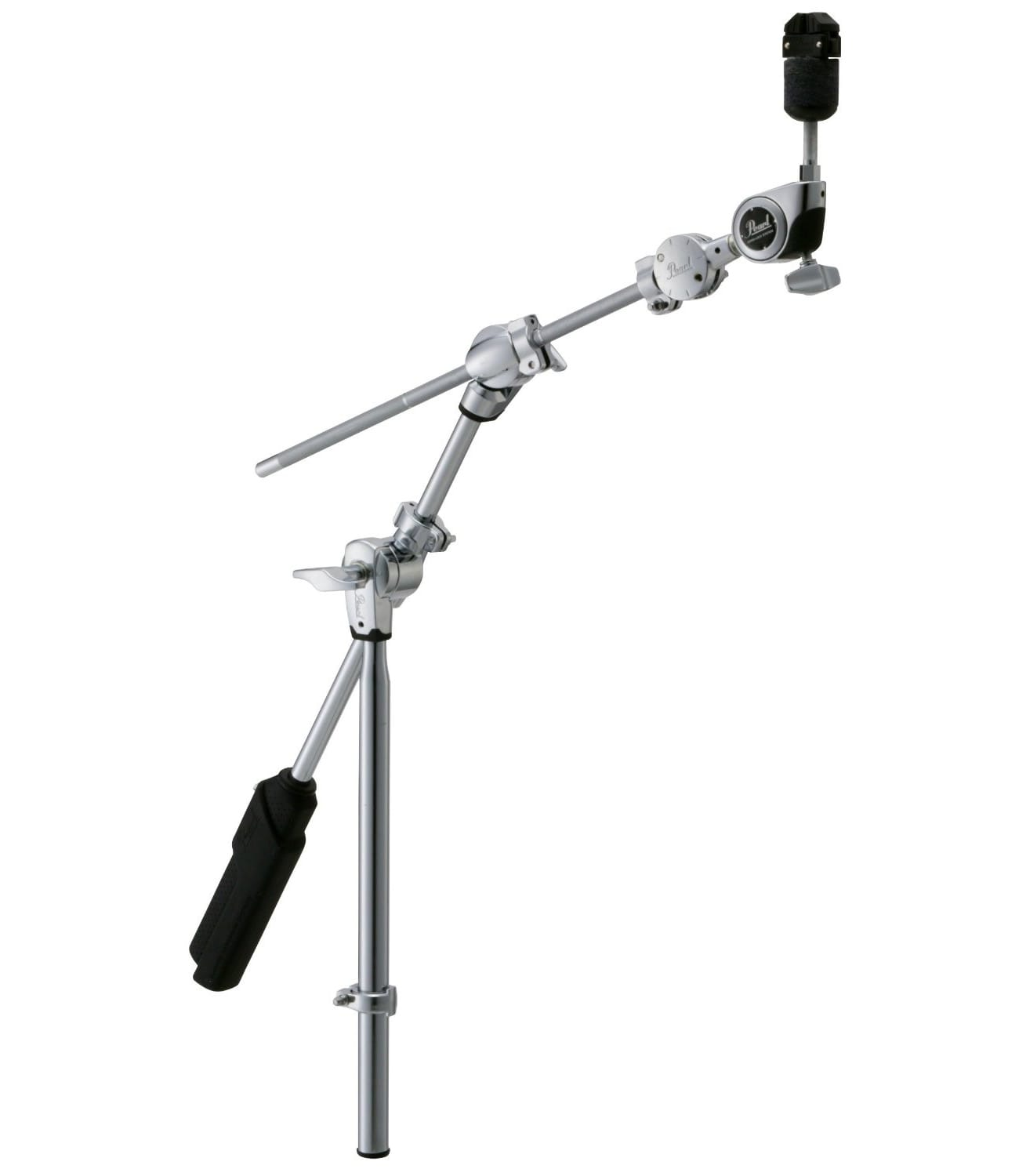 Buy pearl CH 2000Cymbal stand w boom Melody House