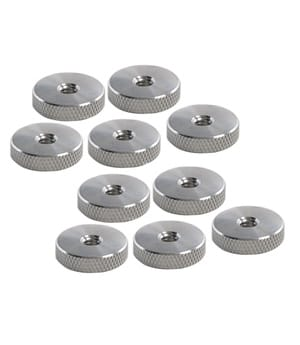 Buy Pearl - TL 20 10 Tension Rod Lock Nuts 10