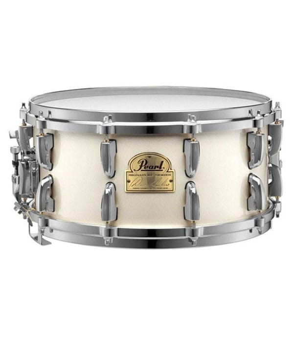 Buy Pearl DC1465 136 Dennis Chambers Signature snare drum Melody House