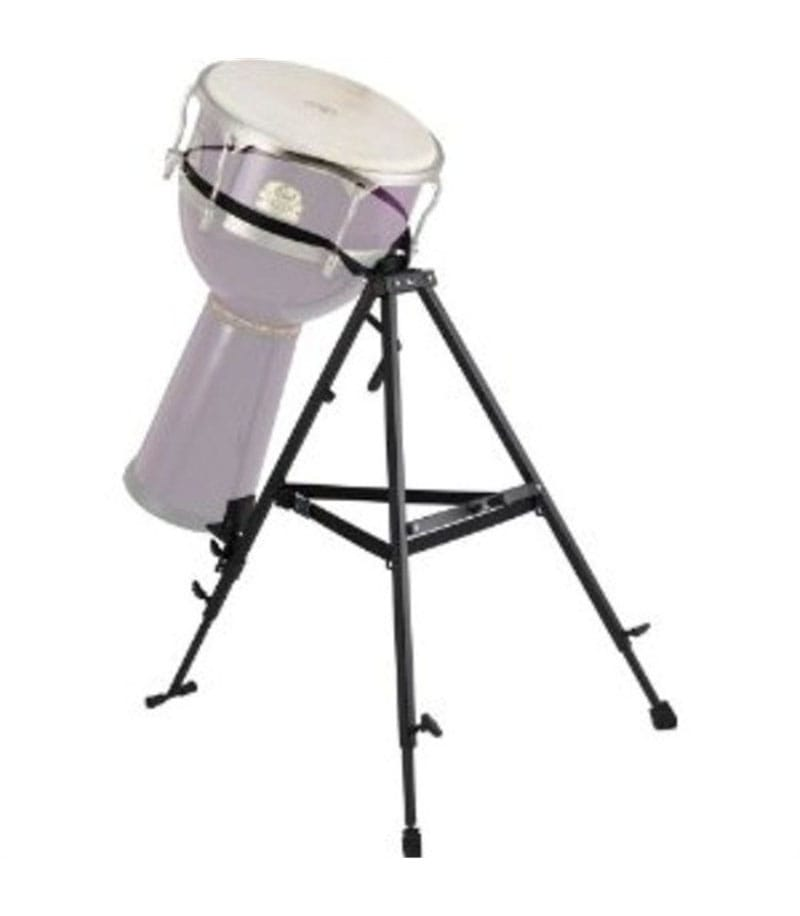 Buy Pearl PHD 1000 Djembe stand Melody House