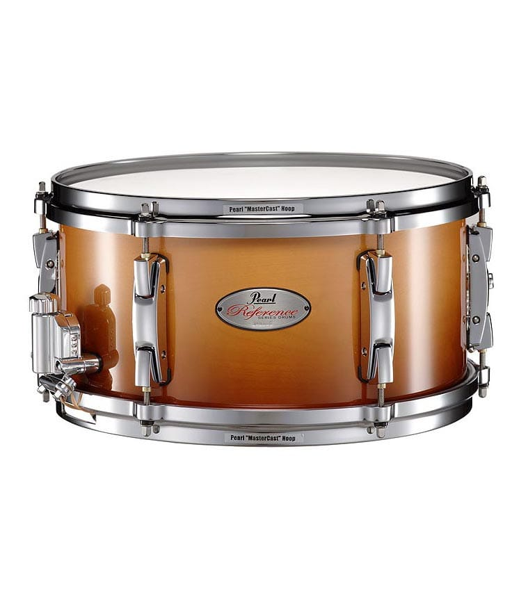 Buy Pearl RF1450S C 126 Reference 14x5 0 Snare Drum Melody House