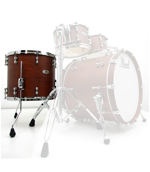 Buy Pearl RF1616F C 201 Reference 16 x 16 Floor Tom w D Melody House