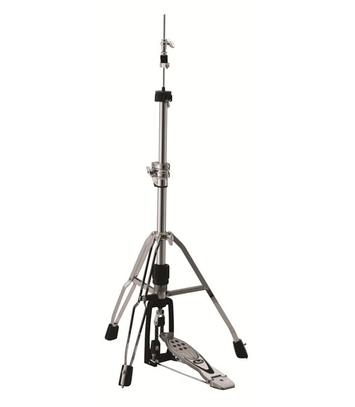 Buy pearl - Hi Hat Stand With Pully Drive