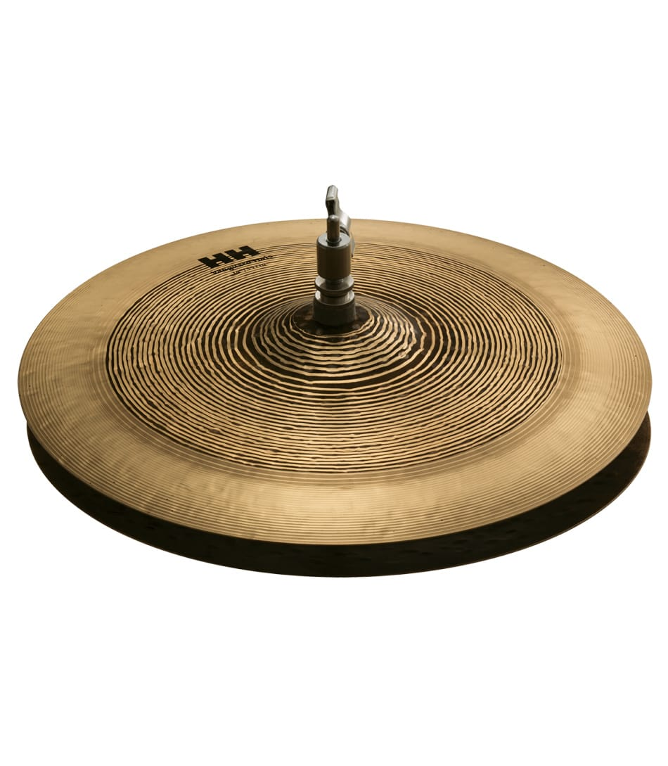 Buy Sabian - 14 HH VANGUARD HATS
