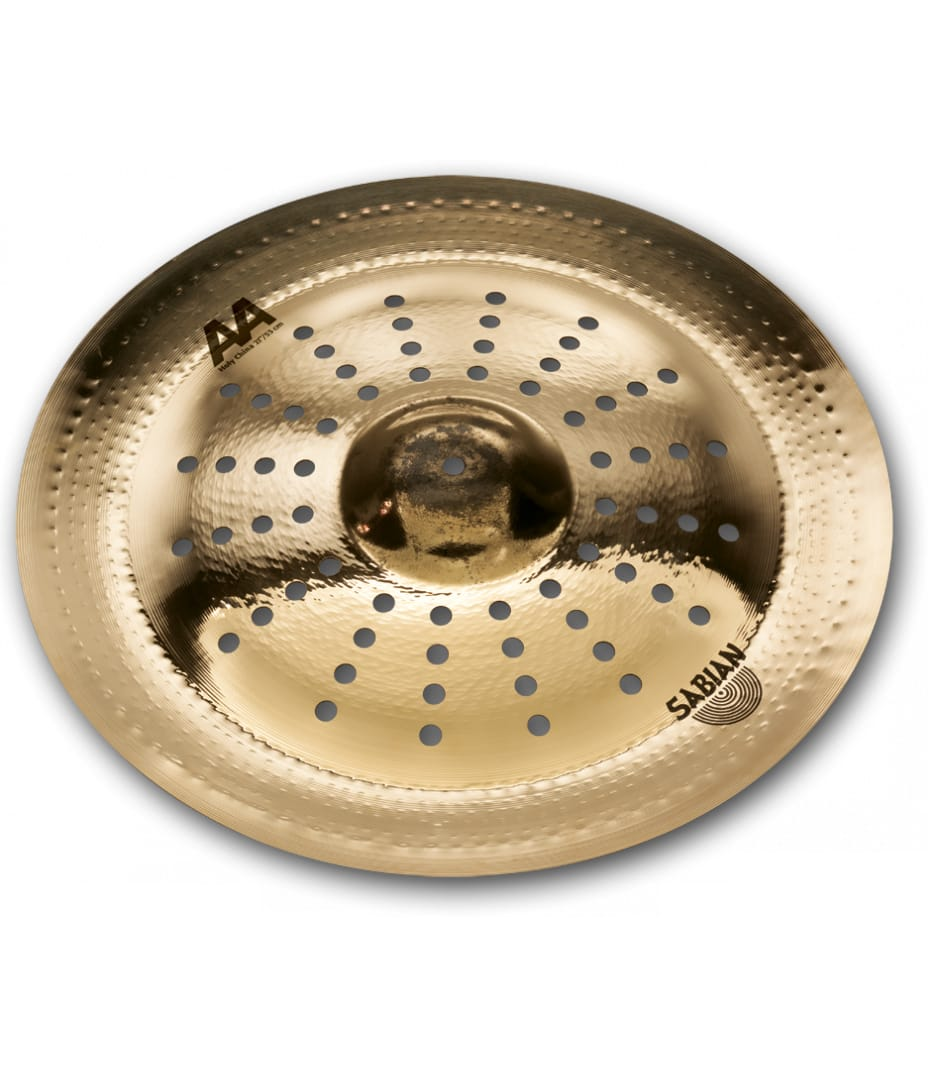 Buy sabian - 19 AA Holy China