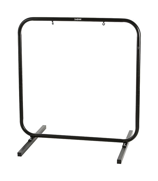 buy sabian gong stand small 22 34