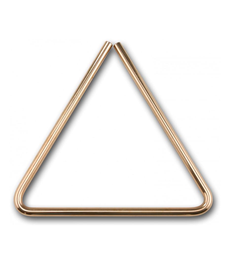 buy sabian 4 b8 bronze triangles