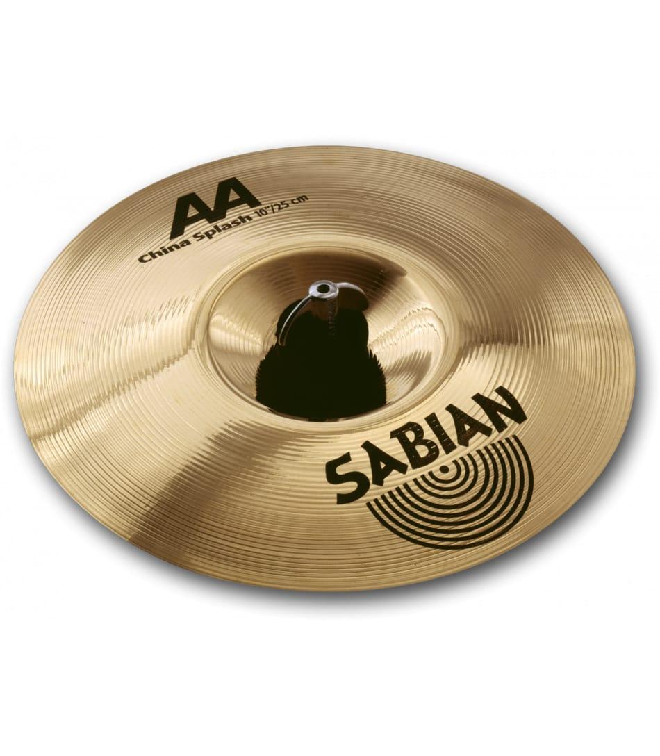 Buy sabian 8 AA China Splash Melody House