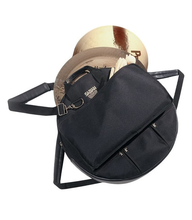Buy sabian - 22 Inch BacPac Cymbal Bag