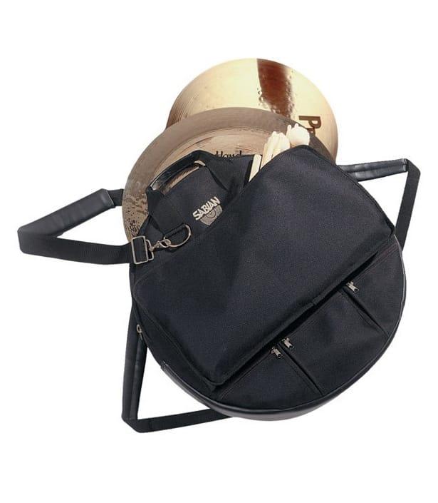 buy sabian 22 inch bacpac cymbal bag