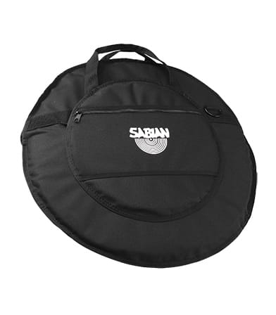 buy sabian 24 inch standard cymbal bag