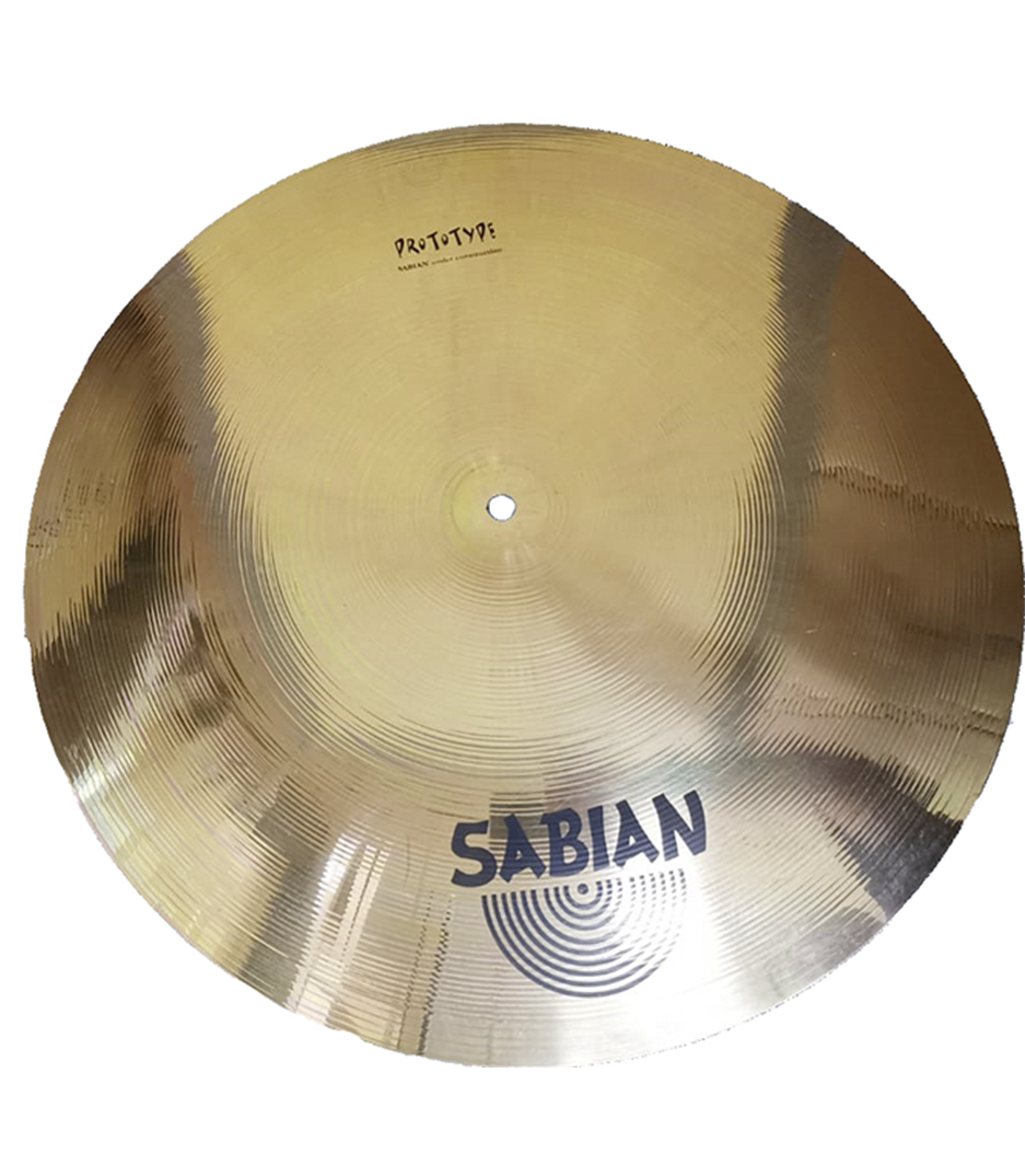 buy sabian 18 b8 pro flat top crash