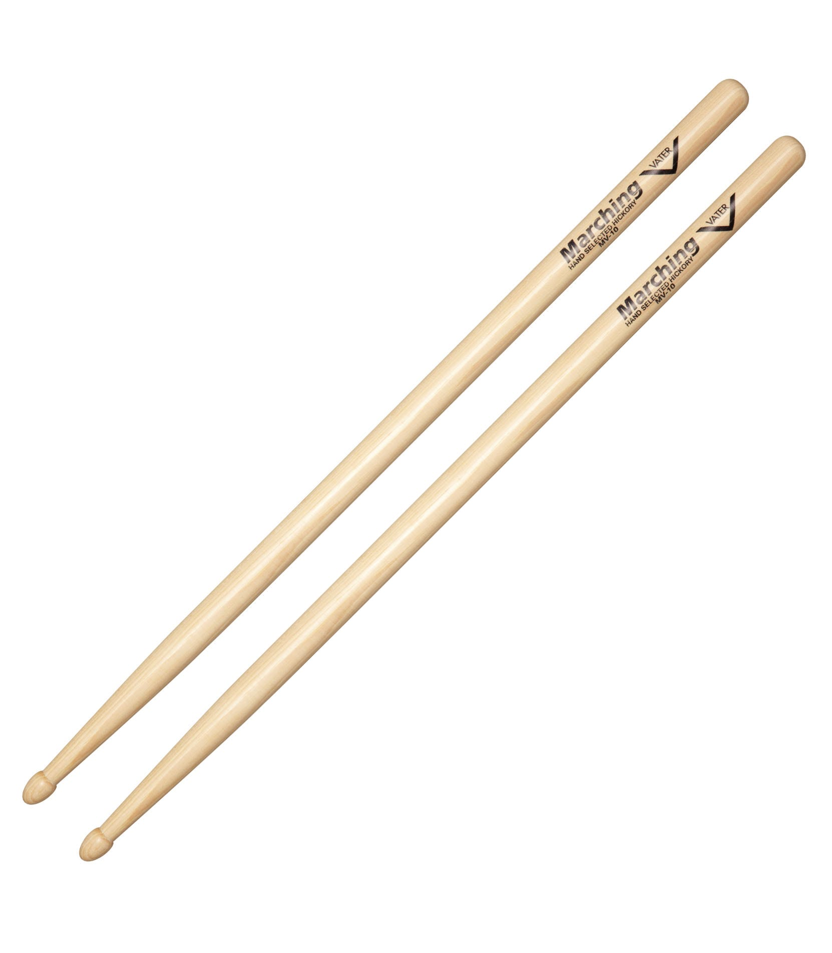 VATER - MV10 - Melody House Musical Instruments