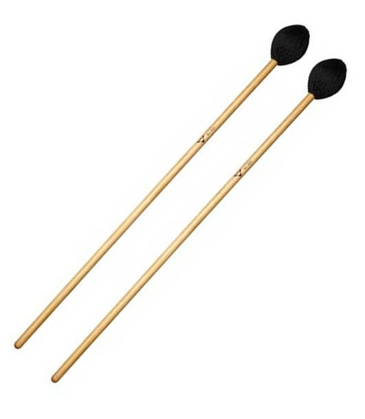 Buy vater Marching Snare Drum Sticks Melody House