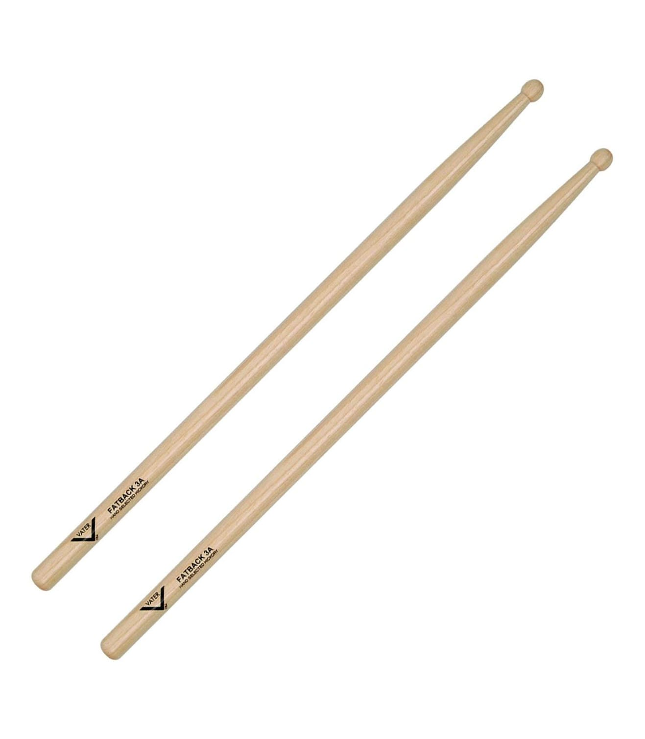 Buy vater VH3AW Melody House