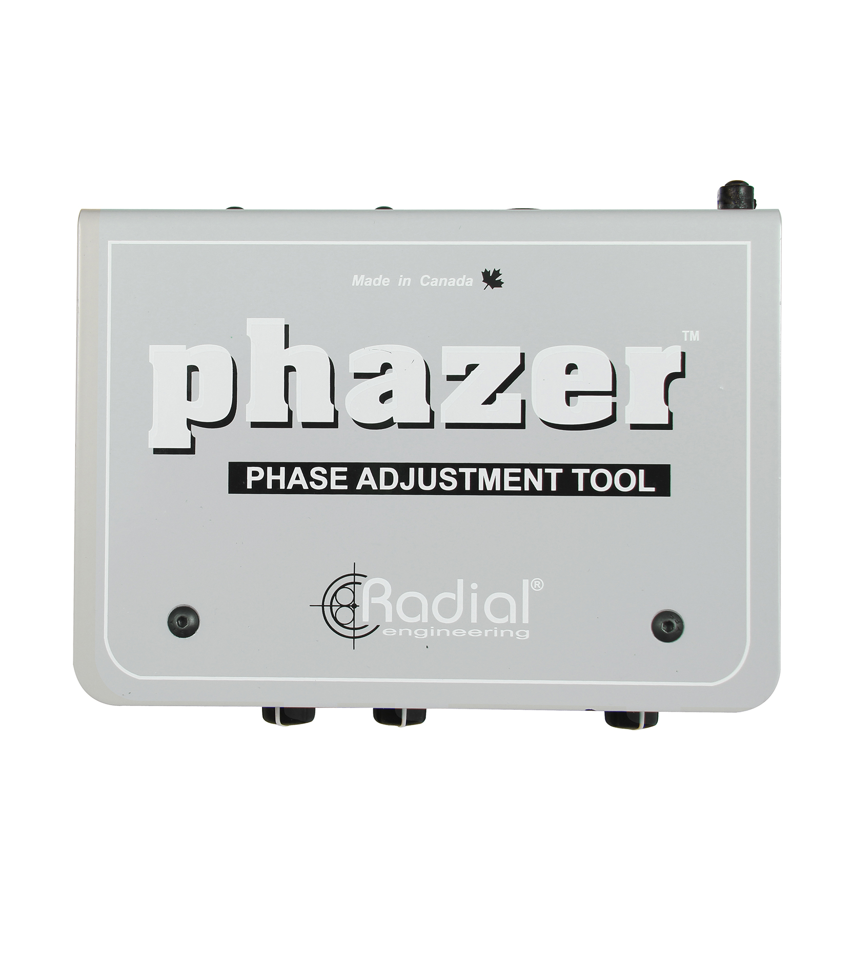 buy radial phazer