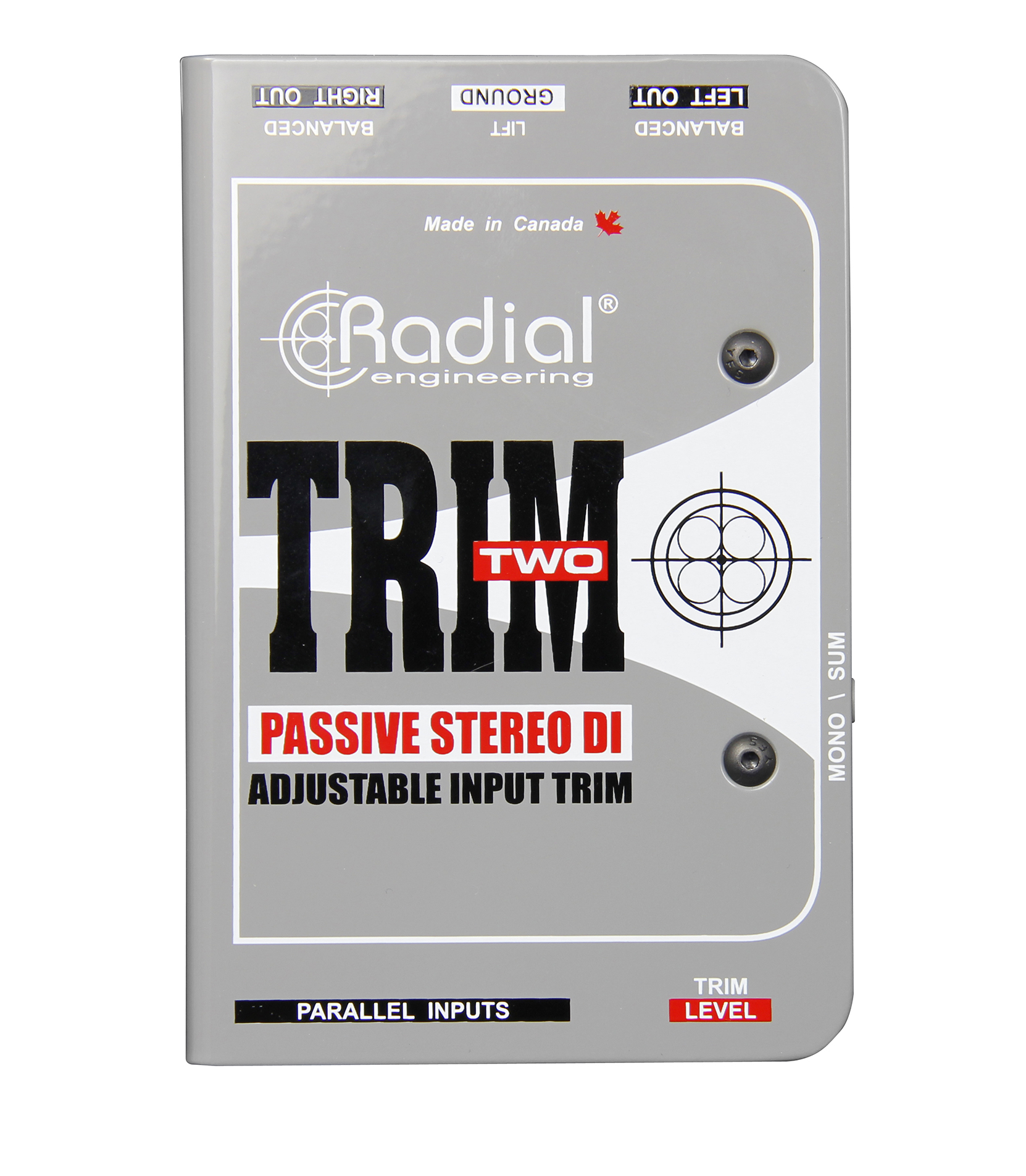 buy radial trim 2