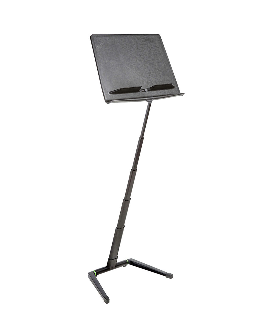 Buy RAT Stands - Jazz Stand Portable Music Stand