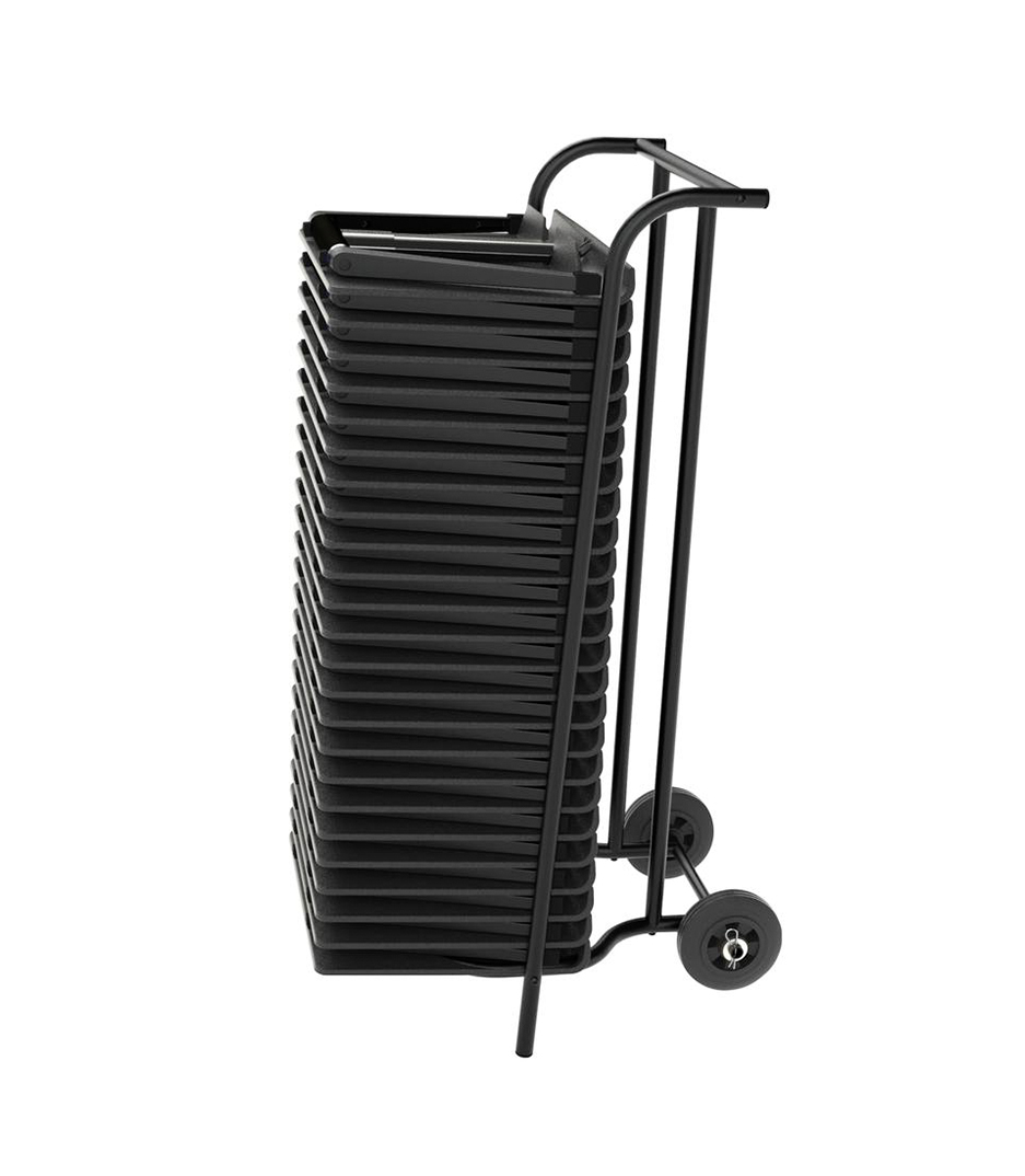 buy ratstands trolley for the jazz stand