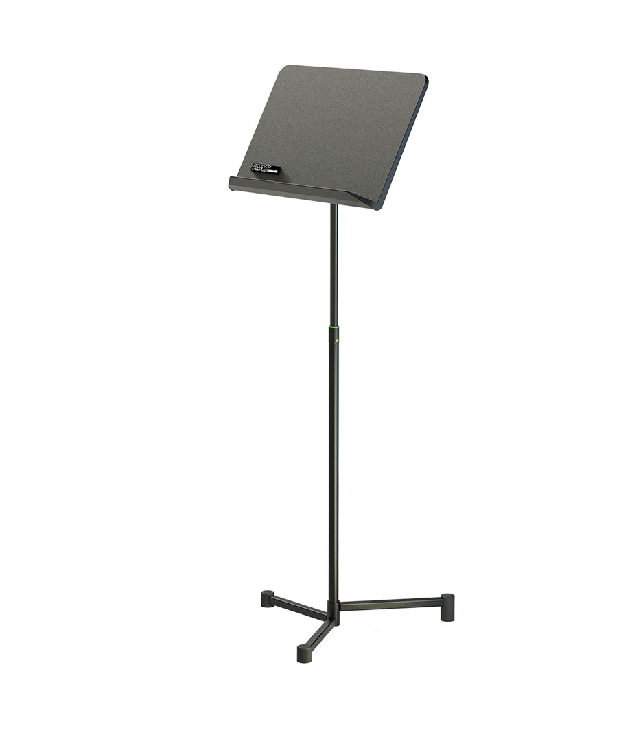 Buy RAT Stands - Performer3 Stand packed singly