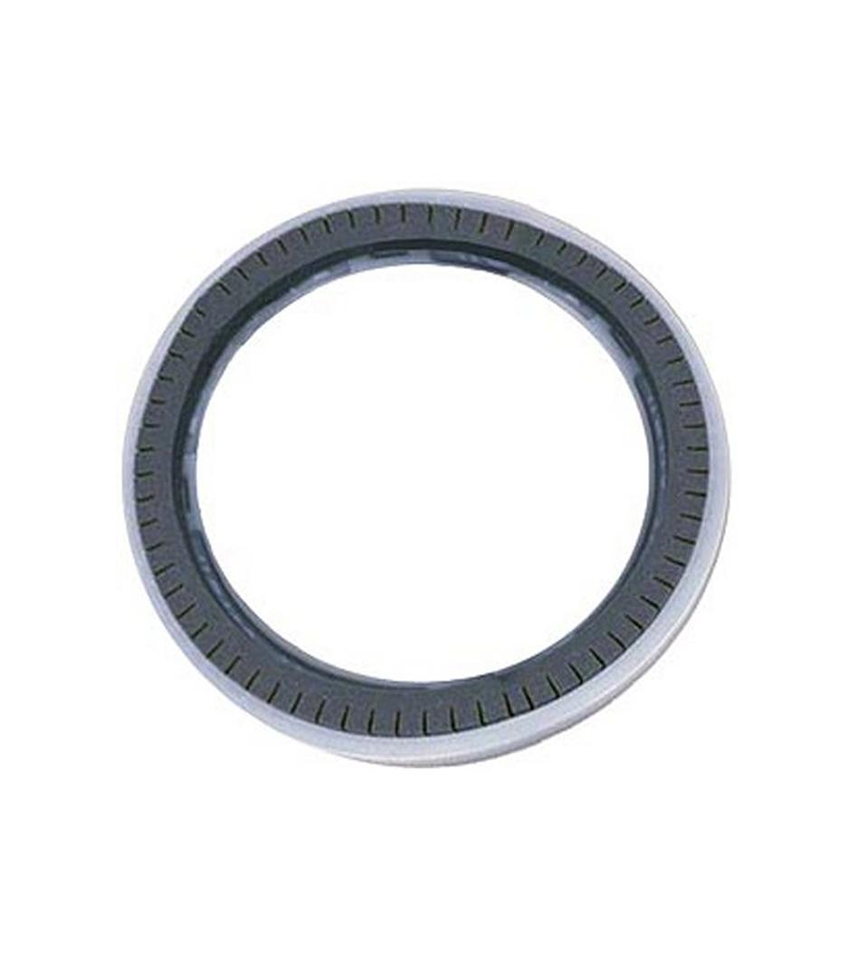 Buy Remo - MUFFL Control Ring 10 Diameter Individual
