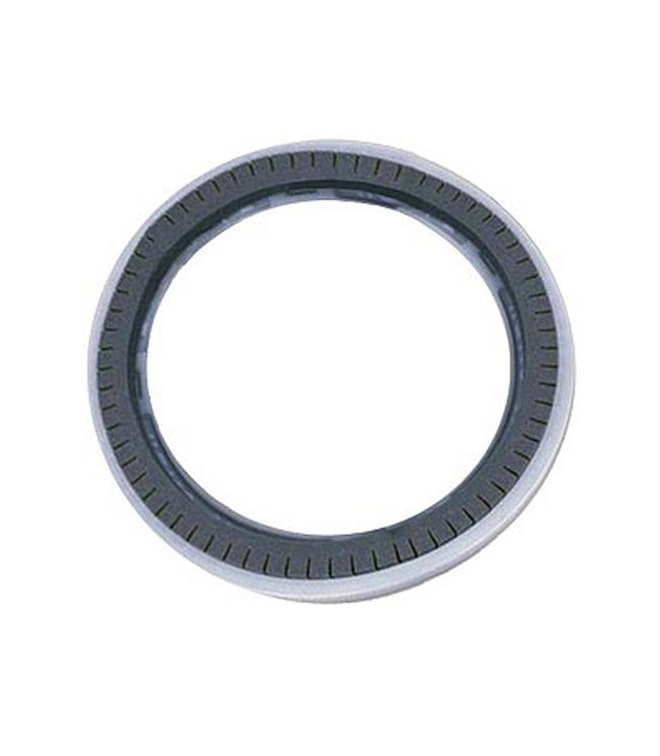 Buy Remo - MUFFL Control Ring 12 Diameter Individual